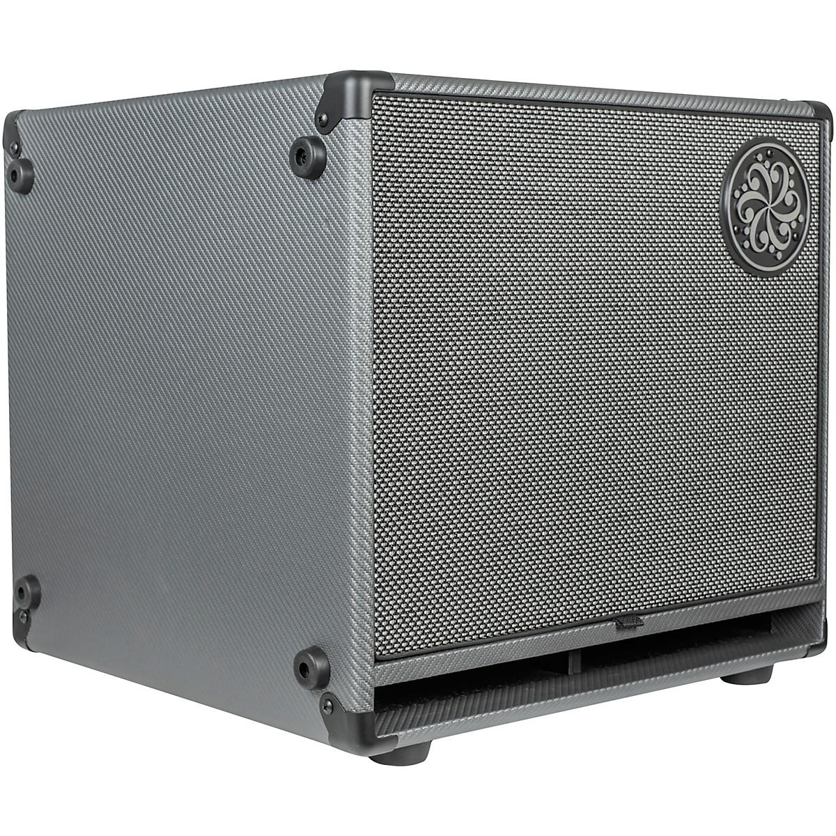 Darkglass 112 500W 1x12 Bass Speaker Cabinet