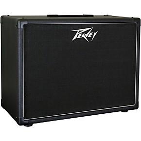 peavey 112 6 25w 1x12 guitar speaker cabinet guitar center. Black Bedroom Furniture Sets. Home Design Ideas