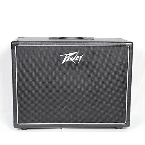 Peavey 112-6 Guitar Cabinet Guitar Cabinet
