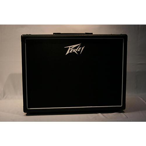 Peavey 112-6 Guitar Cabinet