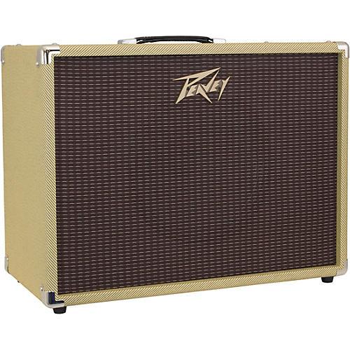 Peavey 112-C 60W 1x12 Guitar Speaker Cabinet