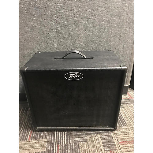Peavey 112 Ext Guitar Cabinet