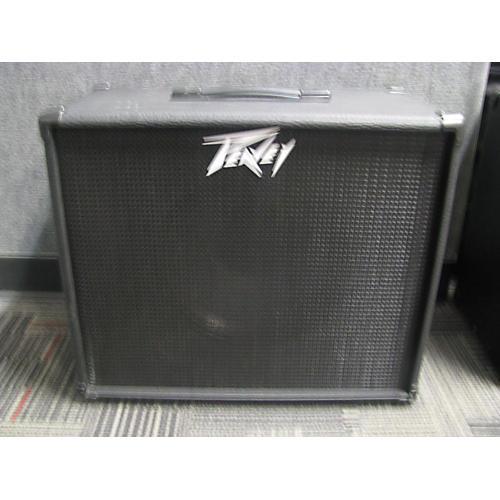 Peavey 112 Ext Guitar Cabinet