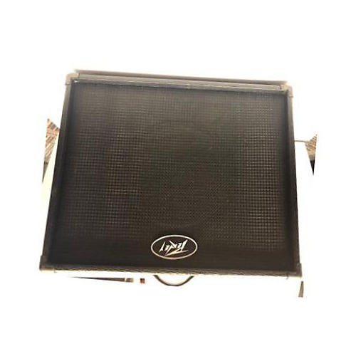 Peavey 112 Extension Cabinet Guitar Cabinet