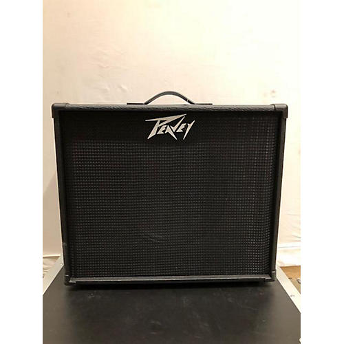 Peavey 112 Extension Guitar Cabinet