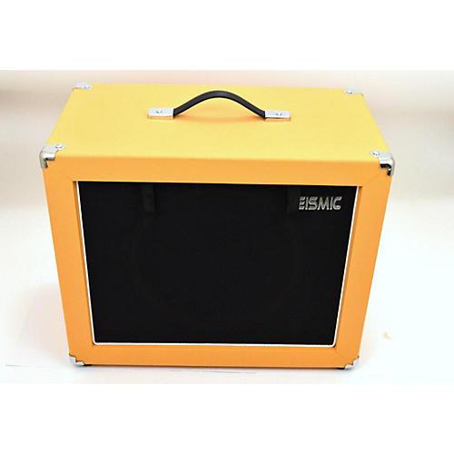 Seismic Audio 112 Guitar Cabinet