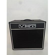 VHT 112 Guitar Cabinet