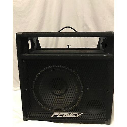 Peavey 112 MB Bass Cabinet