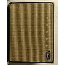 Tone King 112 OPEN BACK Guitar Cabinet