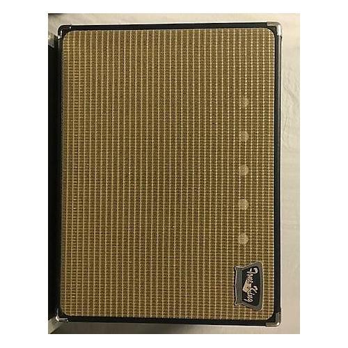 Tone King 112 OPEN BACK Guitar Cabinet