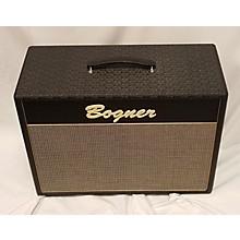 Bogner 112 Open Back Guitar Cabinet