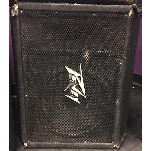 Peavey 112 TI Unpowered Speaker