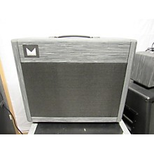 Morgan Amplification 112 TWILIGHT Guitar Cabinet