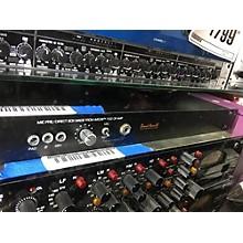 BAE 1122 OP AMP Microphone Preamp