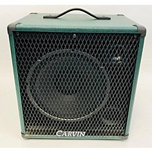 Carvin 112AG Guitar Cabinet