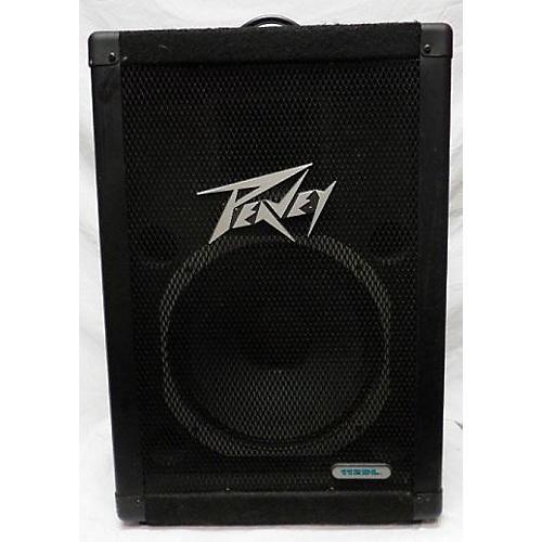 Peavey 112DL Unpowered Speaker