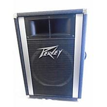 Peavey 112H Unpowered Speaker