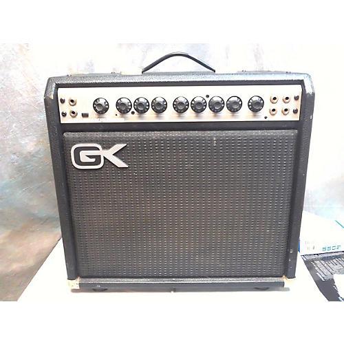Gallien Krueger Guitar Amp : used gallien krueger 112lc guitar combo amp guitar center ~ Vivirlamusica.com Haus und Dekorationen