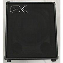 Gallien-Krueger 112MBP Bass Cabinet