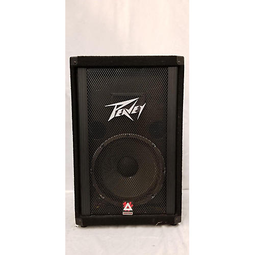 Peavey 112TCS Unpowered Speaker