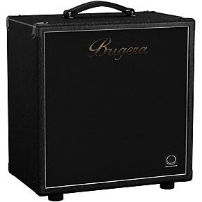 bugera 112ts 80w 1x12 guitar speaker cabinet guitar center. Black Bedroom Furniture Sets. Home Design Ideas
