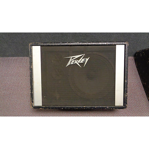 Peavey 112TS Unpowered Monitor