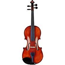 Knilling 114VN Sebastian London Artist Violin Outfit