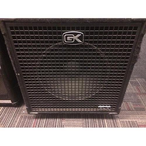 Gallien-Krueger 115 BLX II Bass Cabinet