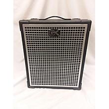 Gallien-Krueger 115 MBE 200W 1X15 Bass Cabinet