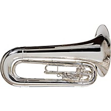 King 1151 Ultimate Series Marching BBb Tuba