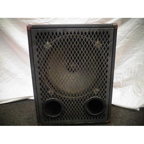 Trace Elliot 1153T Bass Cabinet