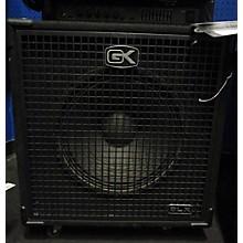 Gallien-Krueger 115BLX Bass Cabinet