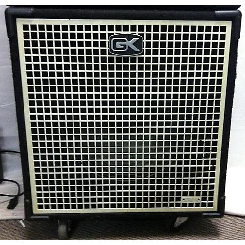 Gallien-Krueger 115BLX II Bass Cabinet