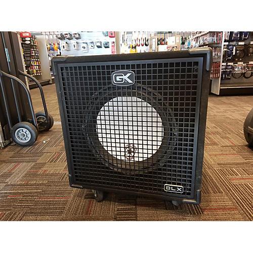 Gallien-Krueger 115BLXII Bass Cabinet