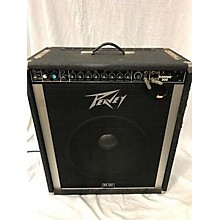 Peavey 115BW Bass Combo Amp