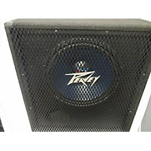 Peavey 115BX Unpowered Subwoofer