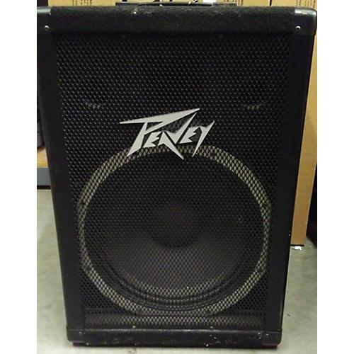 Peavey 115DL Unpowered Speaker