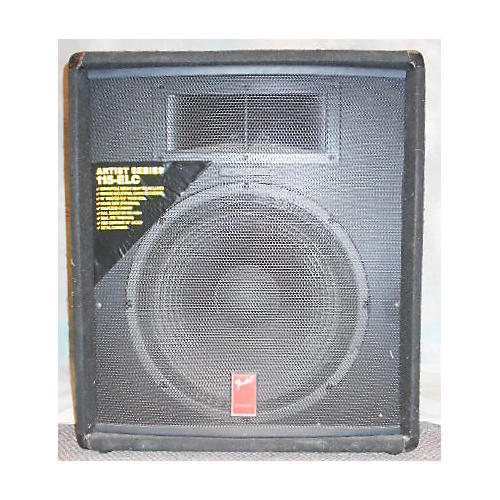 Fender 115ELC Unpowered Speaker