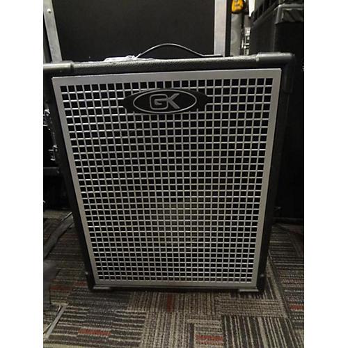 Gallien-Krueger 115MBE 200W 1x15 Bass Cabinet
