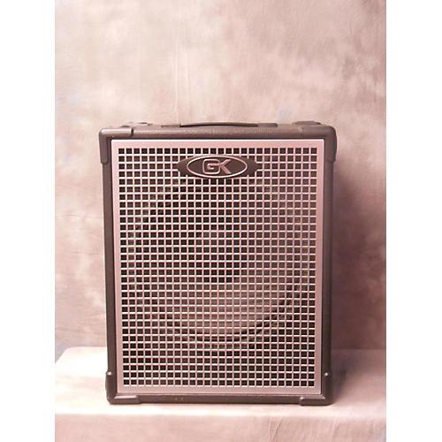 Gallien-Krueger 115MBE 400W 8Ohm 1X15 Bass Cabinet