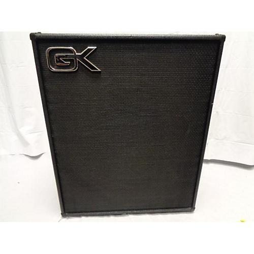 Gallien-Krueger 115MBP 1x15 Powered Bass Cabinet