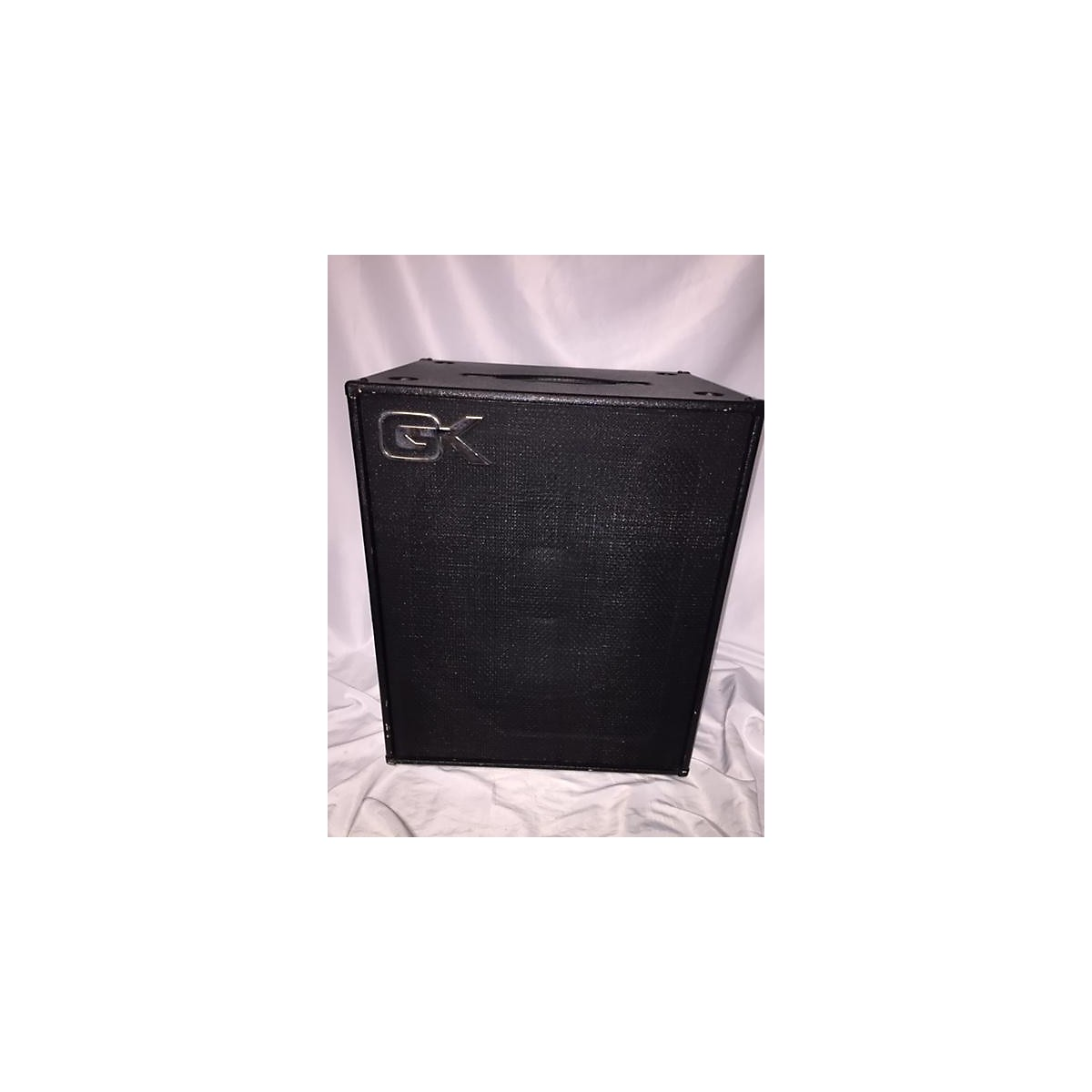 Gallien-Krueger 115MBP 1x15 Powered Bass Cabinet