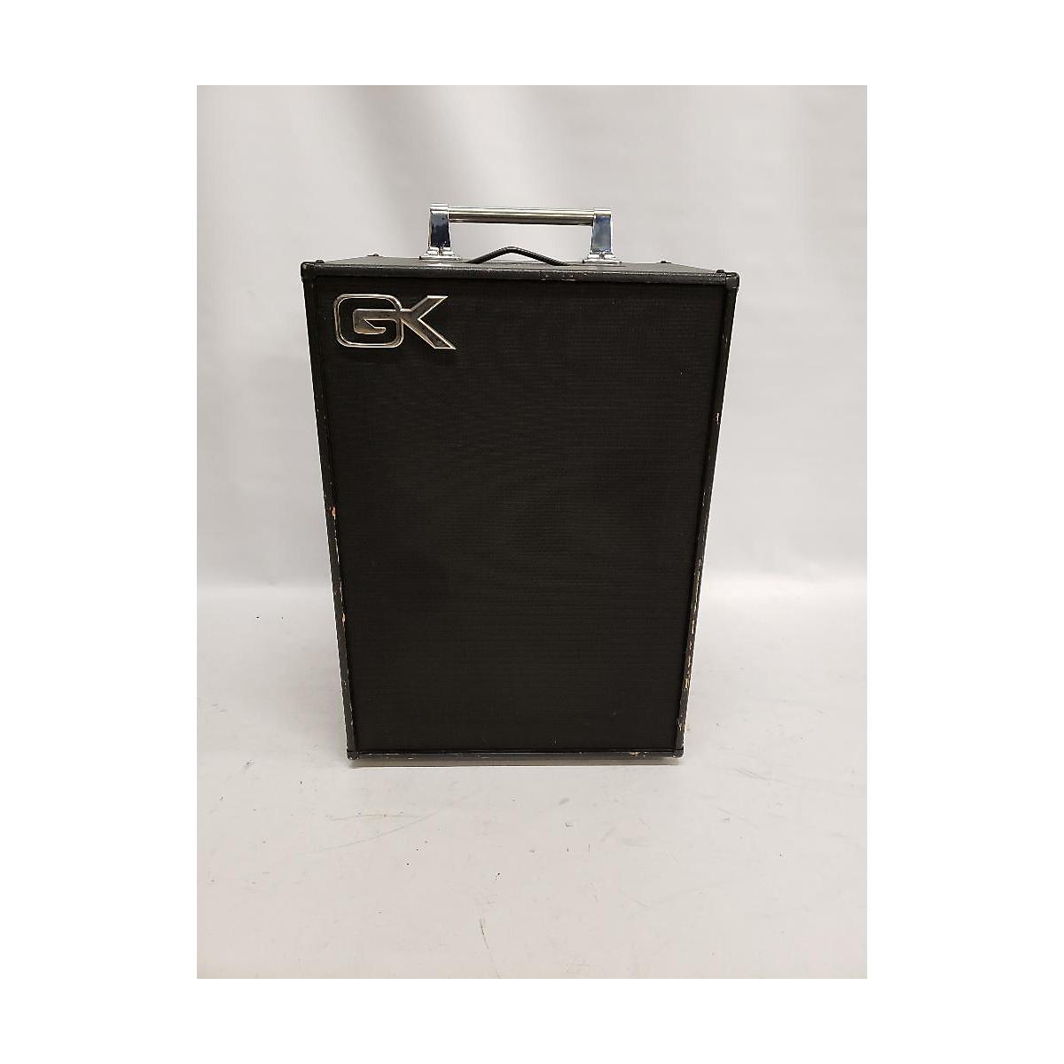 Gallien-Krueger 115MBP 200W 1x15 Bass Cabinet