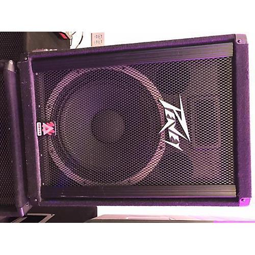 Peavey 115TLS Unpowered Speaker
