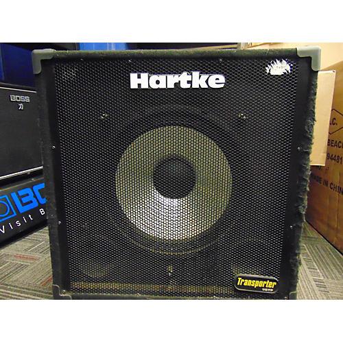 Hartke 115TP Bass Cabinet