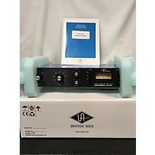 Universal Audio 1176LN Compressor