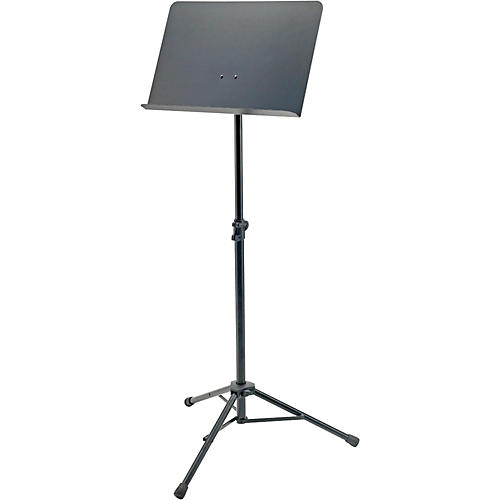 K&M 11960.000.55 Orchestra Music Stand