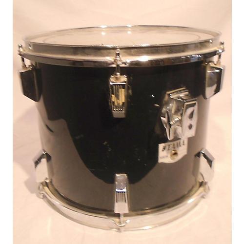 TAMA 11X13 Rock Star Drum