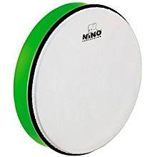 "Nino 12"" ABS Hand Drum"
