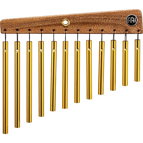 Meinl 12-Bar Chimes